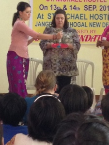 jana and rachael